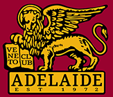 The Veneto Club of Adelaide