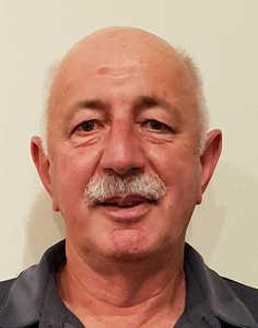Renzo Tieppo